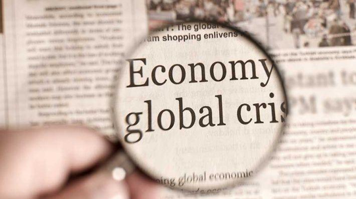 Politica economica ai tempi del Covid-19