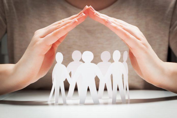 Protezione sociale e garanzie, la vera sfida