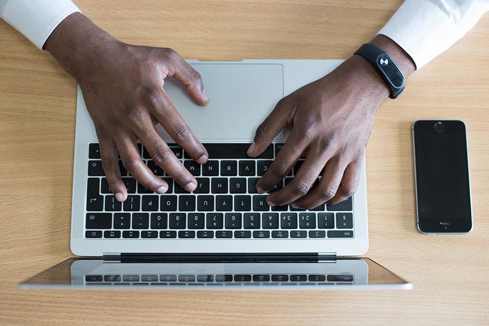 Smart Working, lavoro agile