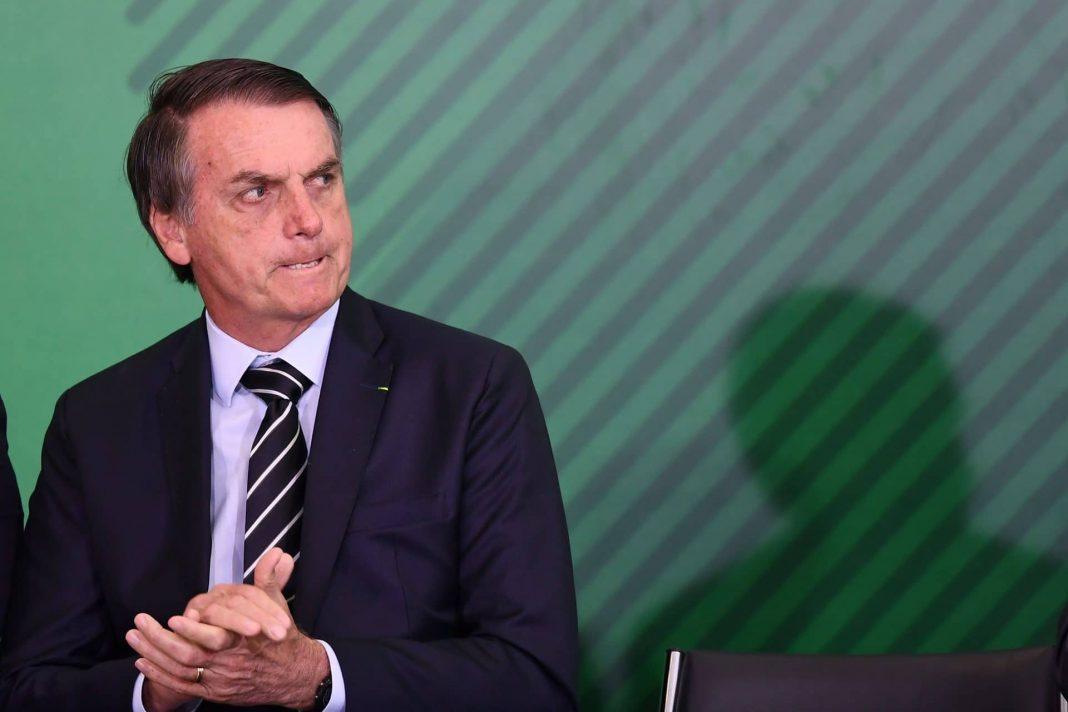 Bolsonaro ha perso la testa, Brasile sull'orlo della crisi