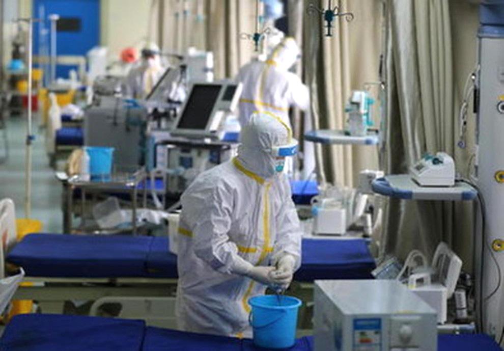 Sistema sanitario nazionale, riforme e investimenti