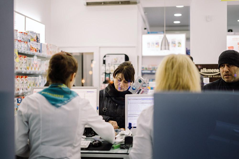 Il coronavirus e la medicina di genere