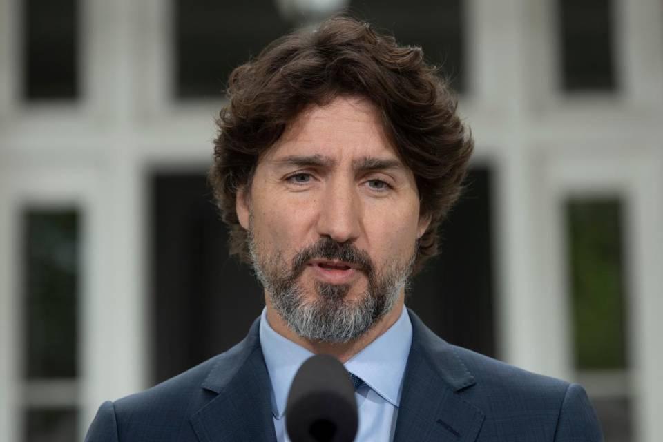 Il silenzio di Justin Trudeau e la responsabilità della politica
